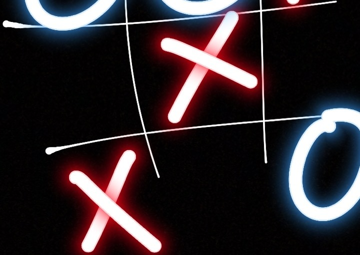 KEEP ON KEEPING ON: Three ways to turn that possibility into aprobability